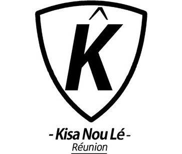 Logo-KNL